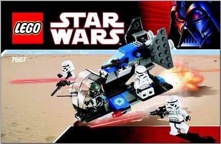Best Way To Buy Stormtroopers Lego Star Wars Eurobricks Forums