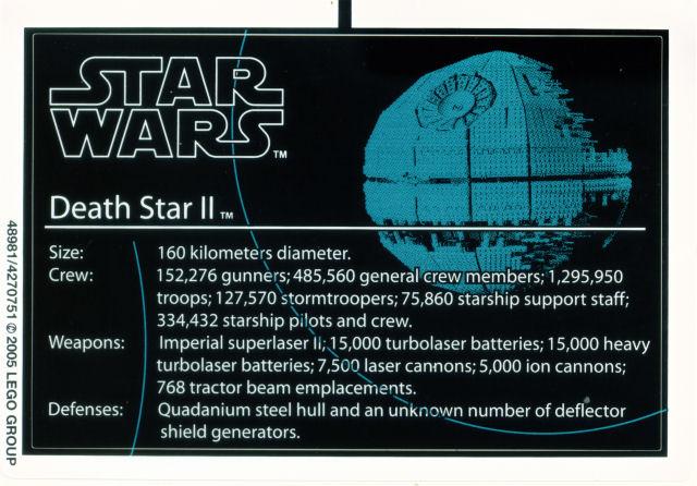 Bild zum LEGO Produktset Ersatzteil10143stk01