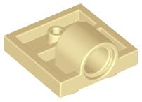 Bild zum LEGO Produktset Ersatzteil10247