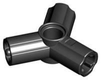Bild zum LEGO Produktset Ersatzteil10288