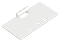 Bild zum LEGO Produktset Ersatzteil10563