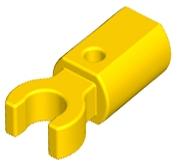 Bild zum LEGO Produktset Ersatzteil11090