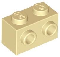 Bild zum LEGO Produktset Ersatzteil11211