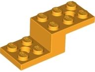 Bild zum LEGO Produktset Ersatzteil11215