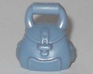 Bild zum LEGO Produktset Ersatzteil11245