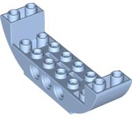 Bild zum LEGO Produktset Ersatzteil11301