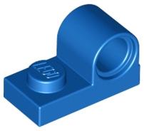 Bild zum LEGO Produktset Ersatzteil11458