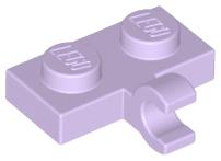 Bild zum LEGO Produktset Ersatzteil11476