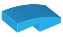 Bild zum LEGO Produktset Ersatzteil11477