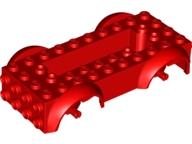 Bild zum LEGO Produktset Ersatzteil11650c01