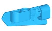 Bild zum LEGO Produktset Ersatzteil11946