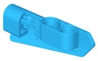 Bild zum LEGO Produktset Ersatzteil11947