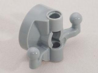 Bild zum LEGO Produktset Ersatzteil11949
