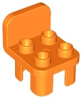 Bild zum LEGO Produktset Ersatzteil12651