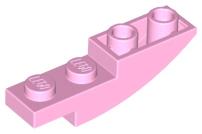 Bild zum LEGO Produktset Ersatzteil13547