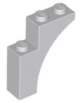 Bild zum LEGO Produktset Ersatzteil13965