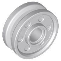 Bild zum LEGO Produktset Ersatzteil13971