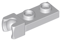 Bild zum LEGO Produktset Ersatzteil14418
