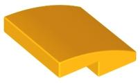 Bild zum LEGO Produktset Ersatzteil15068