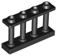 Bild zum LEGO Produktset Ersatzteil15332