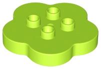 Bild zum LEGO Produktset Ersatzteil15515
