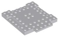Bild zum LEGO Produktset Ersatzteil15624