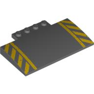 Bild zum LEGO Produktset Ersatzteil15625pb002