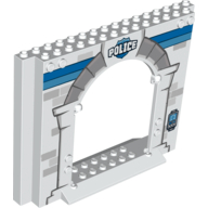 Bild zum LEGO Produktset Ersatzteil15626pb02