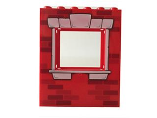 Bild zum LEGO Produktset Ersatzteil15627pb005