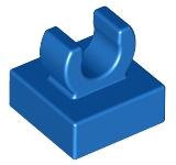 Bild zum LEGO Produktset Ersatzteil15712