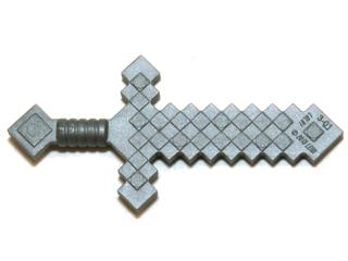 Bild zum LEGO Produktset Ersatzteil18787