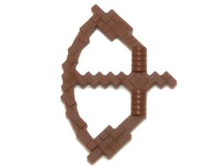 Bild zum LEGO Produktset Ersatzteil18792