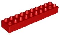 Bild zum LEGO Produktset Ersatzteil2291