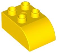 Bild zum LEGO Produktset Ersatzteil2302