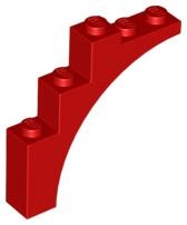 Bild zum LEGO Produktset Ersatzteil2339