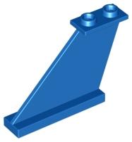 Bild zum LEGO Produktset Ersatzteil2340