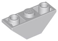 Bild zum LEGO Produktset Ersatzteil2341