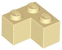 Bild zum LEGO Produktset Ersatzteil2357