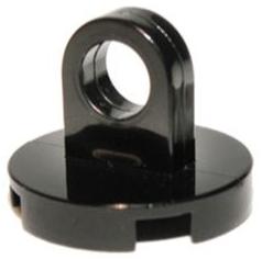 Bild zum LEGO Produktset Ersatzteil2376