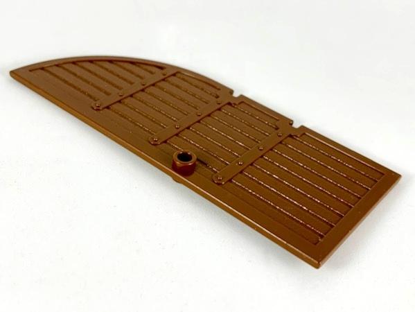 Bild zum LEGO Produktset Ersatzteil2400