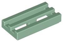 Bild zum LEGO Produktset Ersatzteil2412b