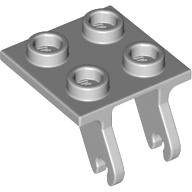 Bild zum LEGO Produktset Ersatzteil2415