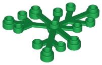 Bild zum LEGO Produktset Ersatzteil2417