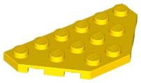 Bild zum LEGO Produktset Ersatzteil2419