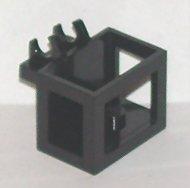 Bild zum LEGO Produktset Ersatzteil2424
