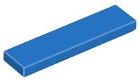 Bild zum LEGO Produktset Ersatzteil2431