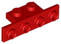 Bild zum LEGO Produktset Ersatzteil2436
