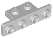 Bild zum LEGO Produktset Ersatzteil2436b