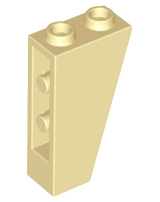 Bild zum LEGO Produktset Ersatzteil2449