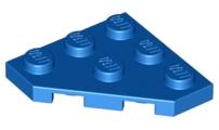 Bild zum LEGO Produktset Ersatzteil2450